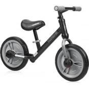 Ποδηλατα Ισορροπιας