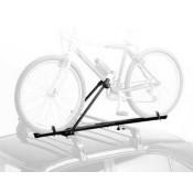 Σχάρες για Ποδήλατα
