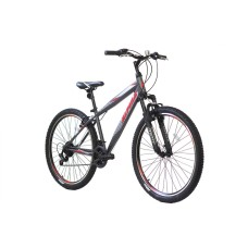 ALPINA ALPHA MTB 27,5'' MAN  GREY 1700AS 2020