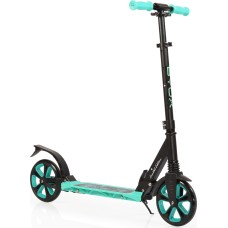 Byox Πατίνι Scooter Perseus 3800146255749
