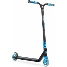 Byox Scooter Stunt Expose blue 3800146227173