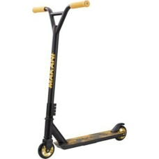 Byox Scooter Stunt Expose gold 3800146227166