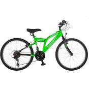 """24"""" ποδηλατα"""