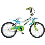 """20"""" ποδηλατα"""