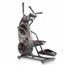 Bowflex® Max Trainer M5