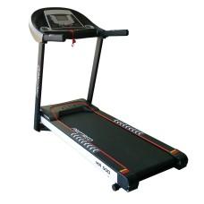 Διάδρομος Γυμναστικής ProTred MR-500 2.0HP