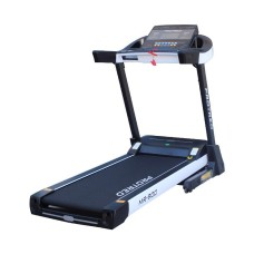 Διάδρομος Γυμναστικής - ProTred MR‑900 3.0HP